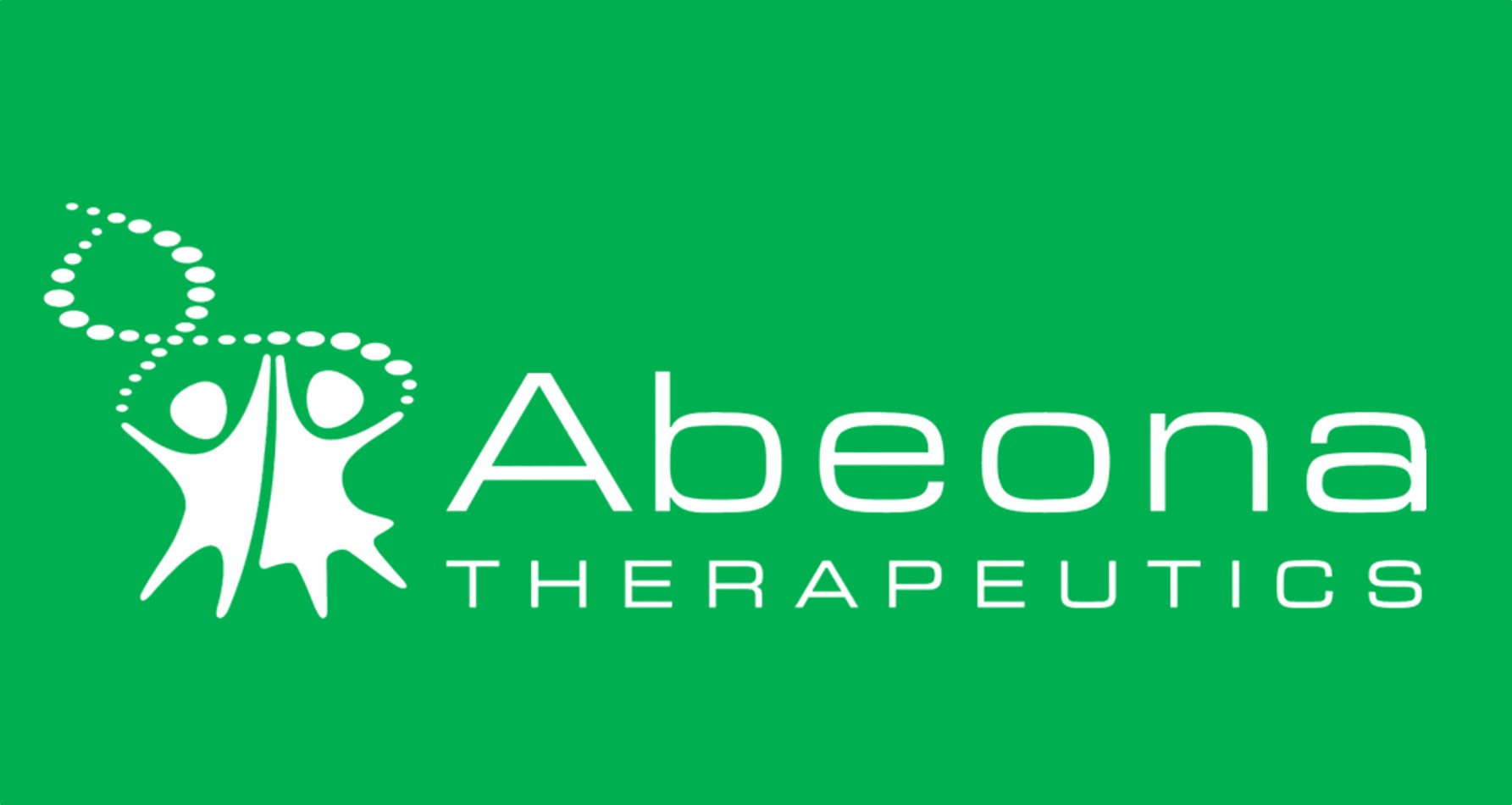 生物制药公司Abeona Therapeutics(ABEO)
